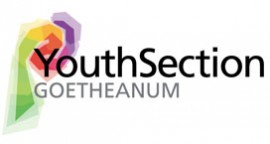 YouthSection Goetheanum